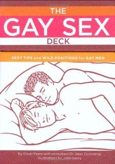 Deck position sex