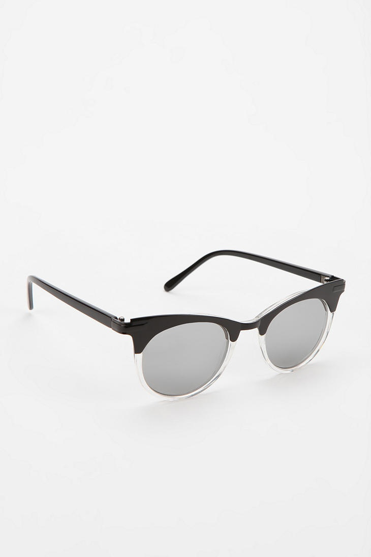 104 best images about Glasses & Sunglasses on Pinterest ...