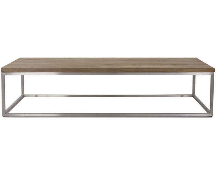 Weylandts | Products | Furniture | Philapo Coffee Table