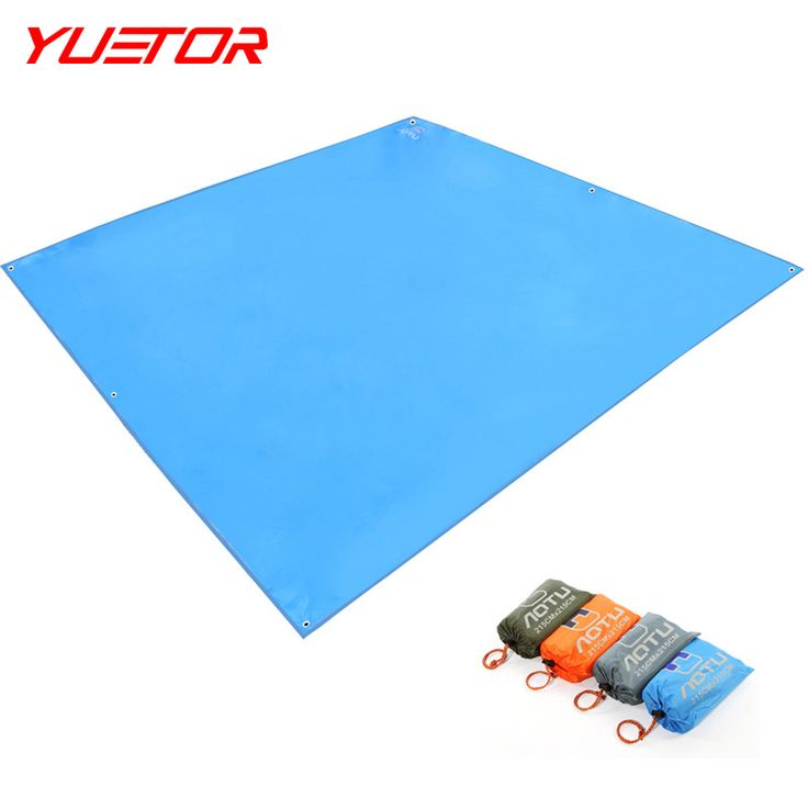 YUETOR Outdoor Hiking Camping Mat Sleeping Pad Egg Slot Tent awning Mattress Foam Dampproof Moistureproof Pad Yoga Mat   Tag a friend who would love this!   FREE Shipping Worldwide   Buy one here---> http://extraoutdoor.com/products/yuetor-outdoor-hiking-camping-mat-sleeping-pad-egg-slot-tent-awning-mattress-foam-dampproof-moistureproof-pad-yoga-mat/