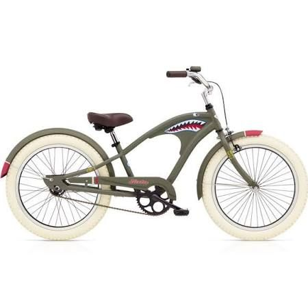 electric e-bike moped scooter retro vintage style - Google Search