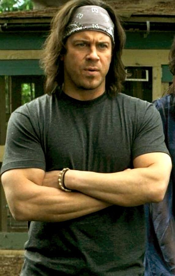 kane christian personals Find christian kane discography, albums and singles on allmusic.