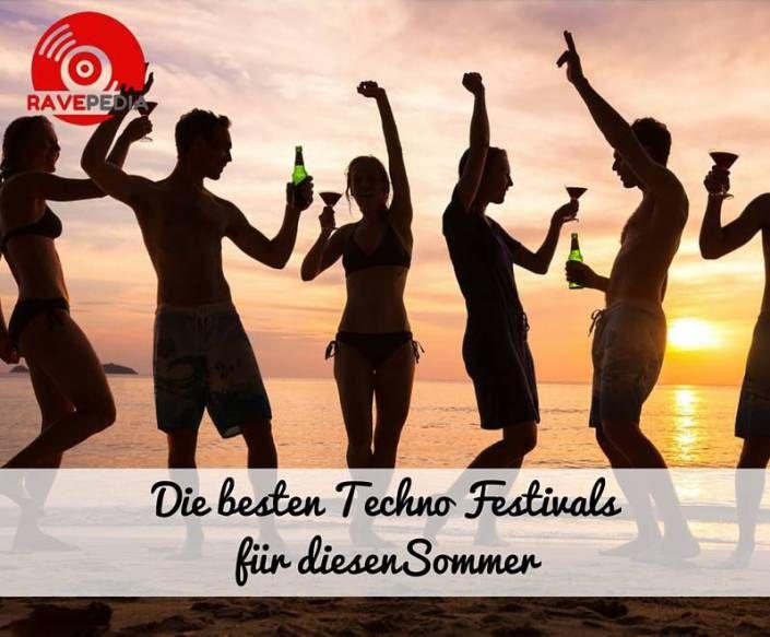 1..2..3..Gute Laune   Die 5 besten Techno Festivals für den Sommer #techno #festival #electrofestival #technofestival #rave #bass #musicfestival #awakenigs #sonusfestival #timewarp #natureone #dgtlfestival #greenfieldsfestival #raven #dance