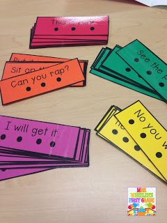 Tips for Starting Guided Reading