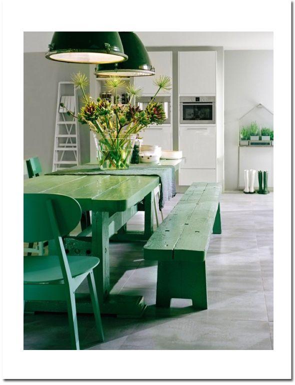 green!!!!