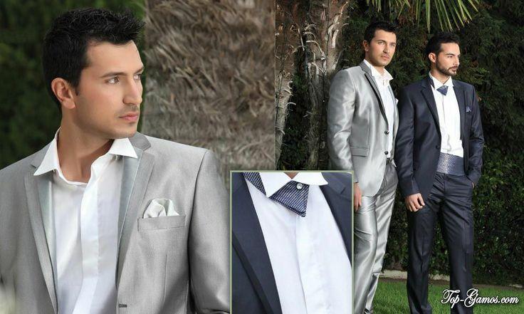 STATUS MEN's FASHION http://www.top-gamos.com/status-mens-fashion.aspx