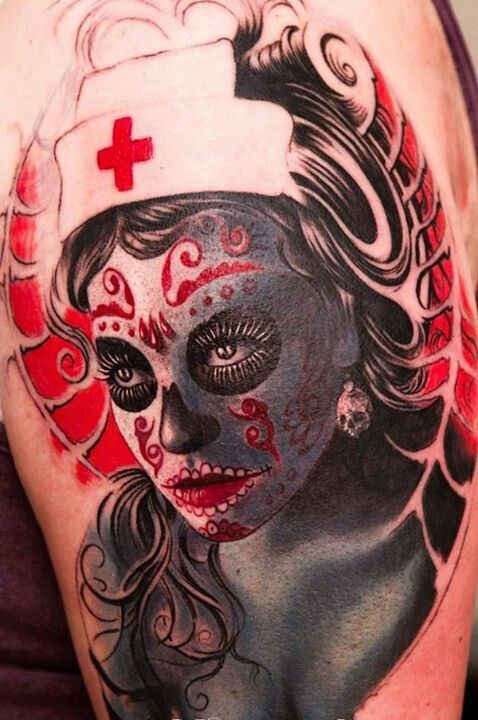30 best images about tattoos on pinterest beautiful tattoos bride of frankenstein and unique. Black Bedroom Furniture Sets. Home Design Ideas