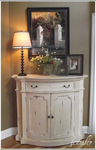 45+ Superb Mudroom & Entryway Design Ideas with Benches ...  Entry Cabinet Ideas