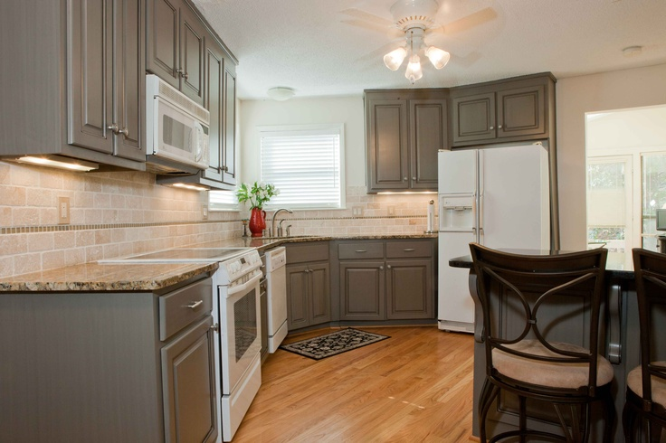 1000 Images About Refacing Kitchen Cabinets On Pinterest