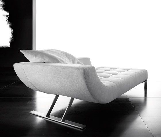1000 ideas about chaise longue sofa bed on pinterest - La chaise longue nantes ...