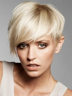 hair styles medium hair 43 best wella xposure ideas images on 5665