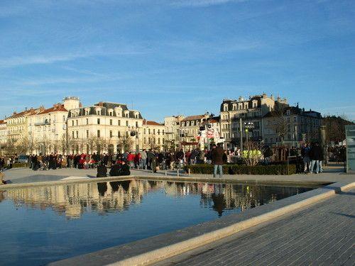 Courtier en rachat de crédit dans la Drôme, assurance emprunteur, prêt immobilier. Regroupez tous vos prêts en un seul au meilleur taux. Baissez vos mensualités