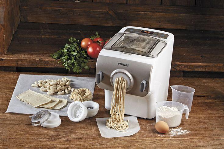 Image result for philips noodle maker