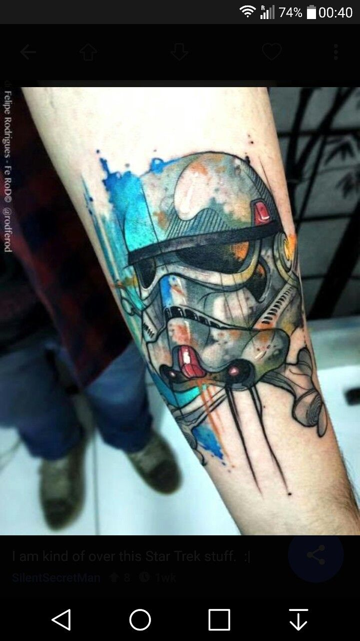12 best Traditional Tattoos images on Pinterest | Animal tattoos ...