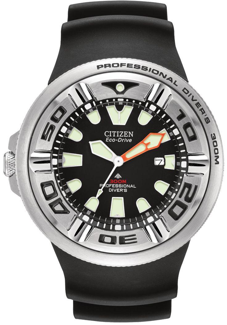 https://gofas.com.gr/product/citizen-eco-drive-professional-diver-300m-black-rubber-strap-bj8050-08e/