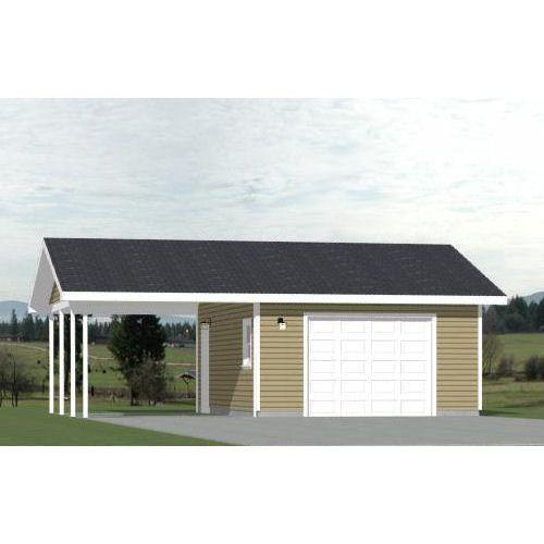17 Best Ideas About Standard Garage Door Sizes On