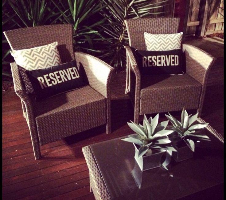 kmart patio cushions 2