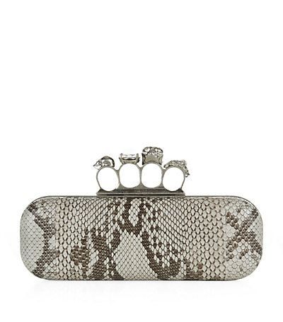91 best Party Clutches! Holiday Handbags images on Pinterest ...