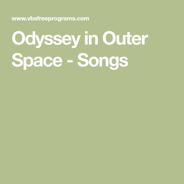 105 Best Images About Odyssey On Pinterest: 105 Best Space Theme Holiday Club Images On Pinterest
