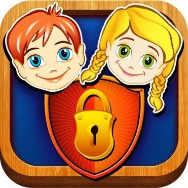 EduTeca Protect - aplicatie de control parental pentru Android