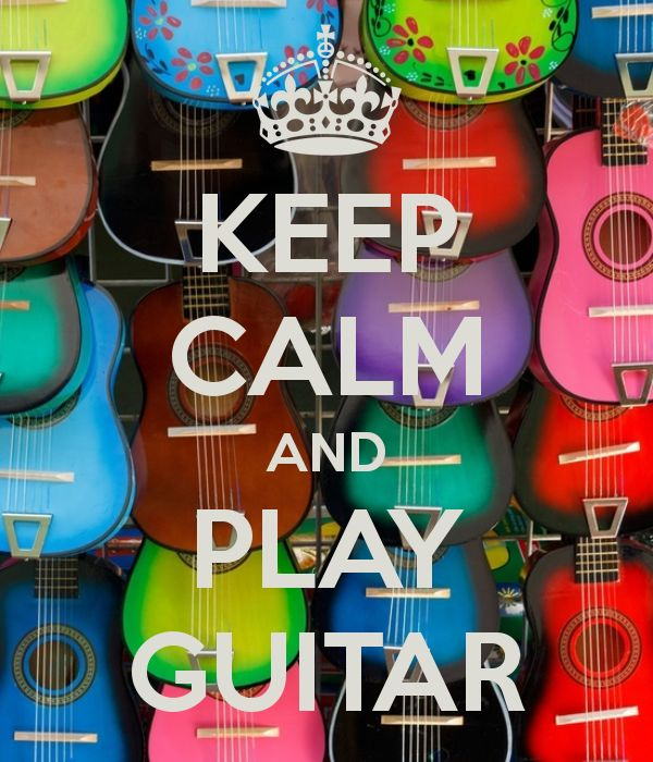 Normally I don't really like all the keep calm stuff, but i like this:)