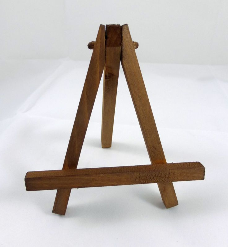 50+ Small Table Easel - Modern Design Furniture Check more at http://www.nikkitsfun.com/small-table-easel/
