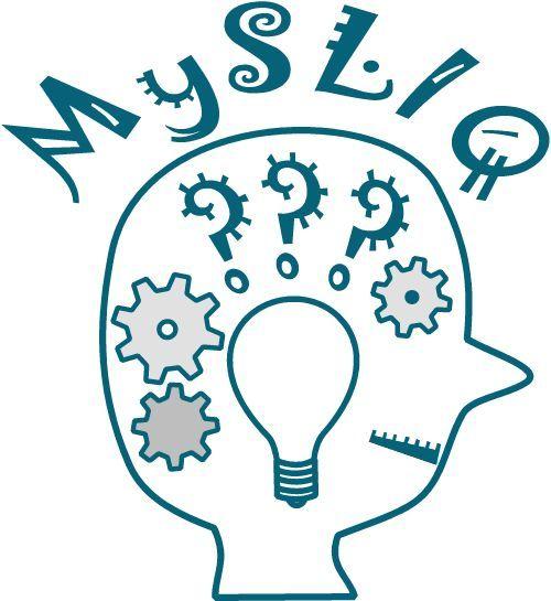 Logické hry, hlavolamy a stolní hry - vyberte si z úkolů ZŠ STRÁŽ - MyslIQ