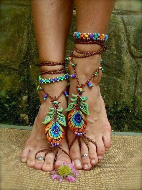 17 best images about boho on pinterest boho hippie