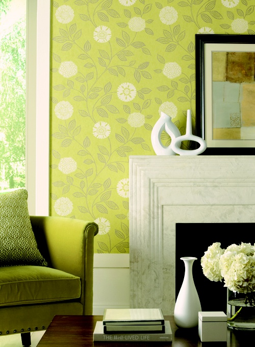 134 best Wallcoverings Galore images on Pinterest | Wall papers ...