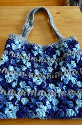 Crochet Book Bag Free Pattern : ... Bags Free, Yarns Boxes, Crochet Bags, Book Laptops Bags, Free Patterns
