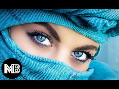 Top 10 Most Beautiful Eyes Ever