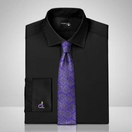 1000 Images About Shirt And Tie Combinations On Pinterest