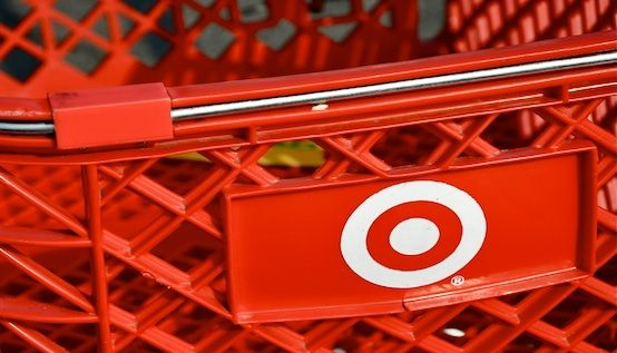 Target Markdown Dates, Clearance Events, and Other Tips to Shopping Smart -- A must-read for every Target shopper!