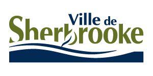 Des faits intéressants et un brin d'histoire racontés par la Ville de Sherbrooke!