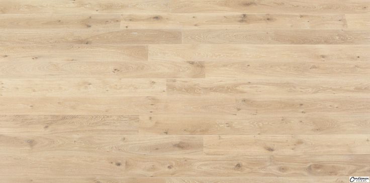 European Oak ENGINEERED HARDWOOD FLOORING destin stain   Candleman Floors