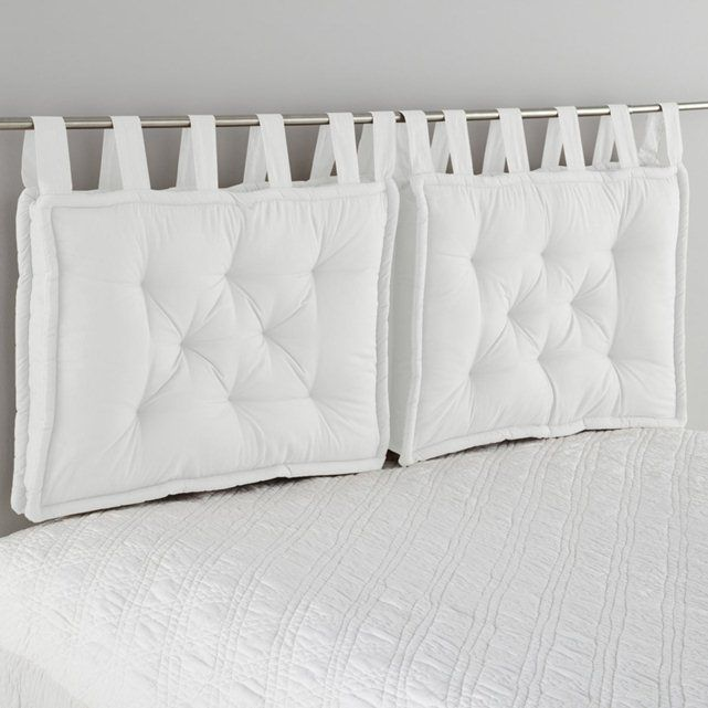 Oltre 25 fantastiche idee su testiere imbottite su - Testate di letto imbottite ...