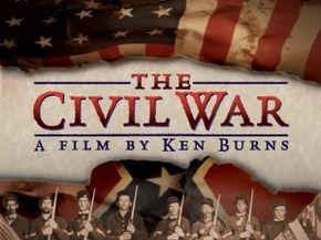 "Amazon.com: The Civil War: A Film By Ken Burns: Season 1, Episode 1 ""The Cause, 1861"": Amazon Instant Video"