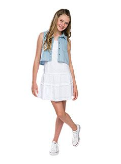 http://www.pumpkinpatch.com.au/girl/urban-angel-girl/
