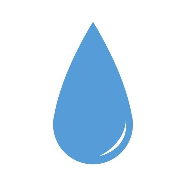 Gota De Agua Icone Gota De Chuva Icones De Agua Soltar Icones Imagem Png E Vetor Para Download Gratuito Vetores Halteres Academia Icones Redes Sociais