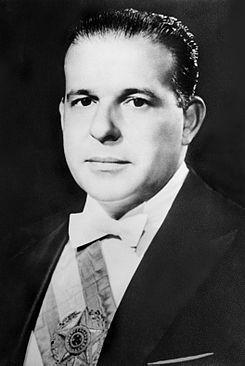 João Goulart – Wikipédia, a enciclopédia livre