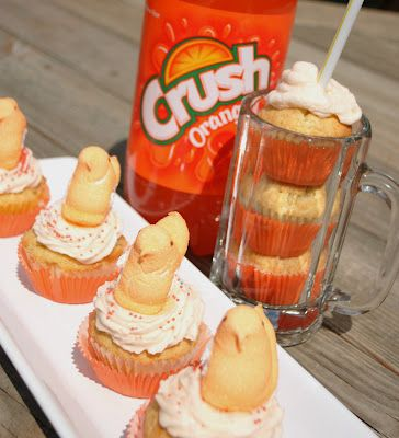 orange crush cake 25 best ideas about orange crush drink on 6270