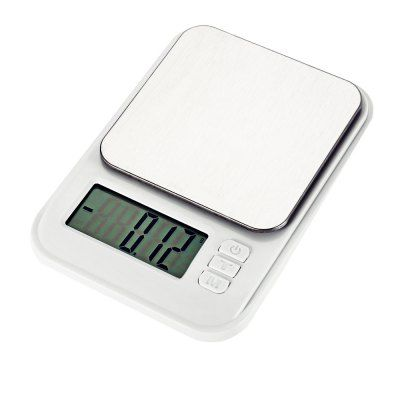 MH - 882 Precise 600g Digital Jewelry Scale #jewelry, #women, #men, #hats, #watches, #belts, #fashion