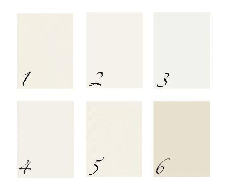350 best color schemes images on pinterest | kitchen ideas, modern