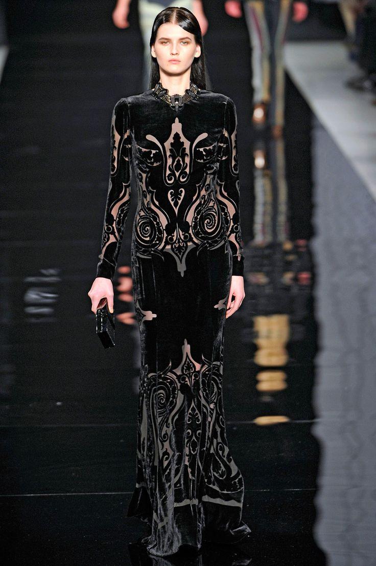 22 Best High Fashion Goth Images On Pinterest Black Man Gothic Fashion And Dark Fashion