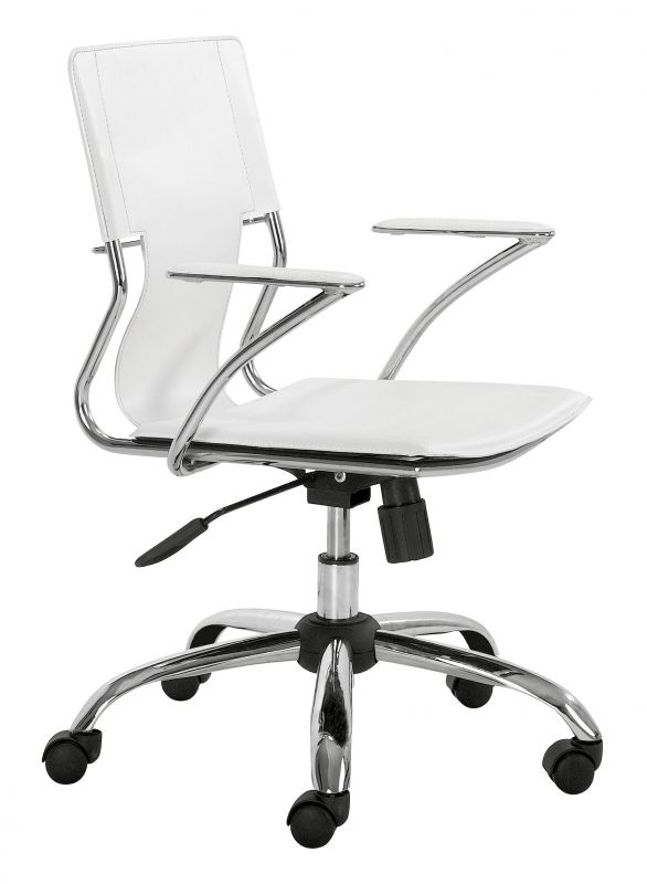 63 best Desk Chair Search images on Pinterest