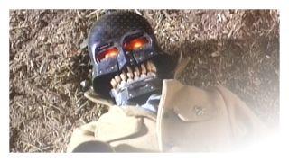 Puppet Master II (1991) http://terror.ca/movie/tt0100438
