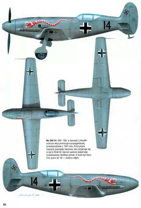 209 Best Images About Arcanos Menores Del Tarot Oros On: 43 Best Luftwaffe-German WW-2 Aircraft Images On Pinterest