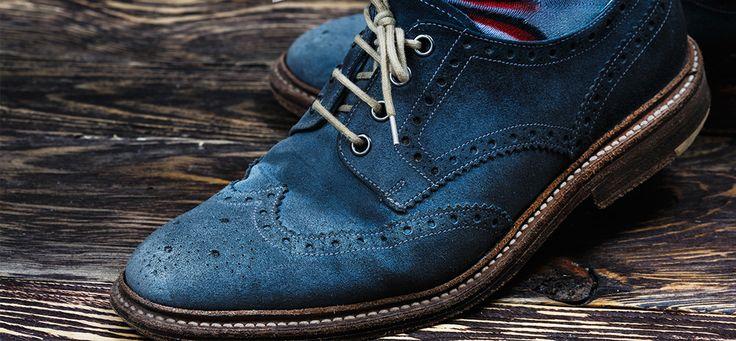 Im Online Mode Shop von Eboutic.ch kannst du vom grossen Herrenstiefel Sale der Top Marke Amati Regazzi profitieren und so trendige Stiefel bis zu 74% günstiger kaufen.  Bestelle hier deine Herrenstiefel: http://www.onlinemode.ch/trendige-herren-stiefel-bis-zu-74-reduziert/