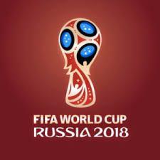 Taruhan Bola Sbobet – Tim nasional Inggris dan juga tim nasional Prancis meraup angka sempurna usai menang atas lawannya di ajang Kualifikasi Piala Dunia 2018.
