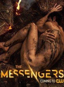 The Messengers 1.Sezon Bütün Bölümler izle
